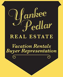 Yankee Pedlar Realtors Rentals